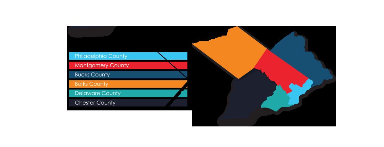 Site header pics6 counties